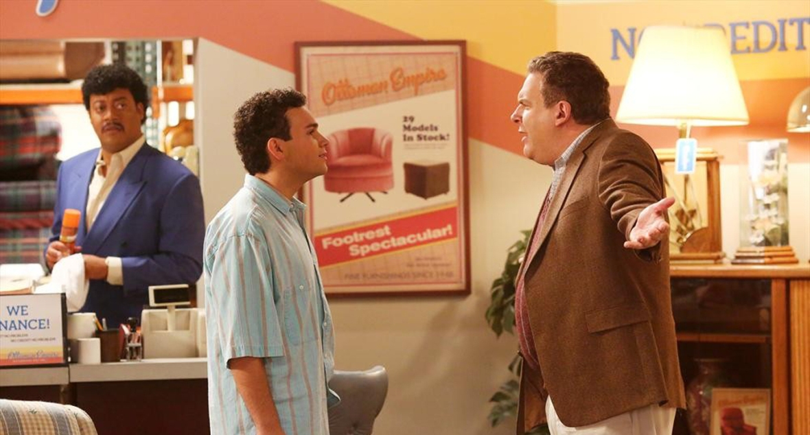 CEDRIC YARBROUGH, TROY GENTILE, JEFF GARLIN